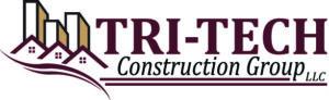 2015 Tritech logo